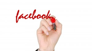 Converter perfil de Facebook en páxina